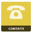 icona_contatti1.jpg